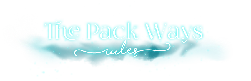 pack ways header